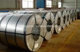 Dx51d+Zの鋼鉄等級によって電流を通される鋼板
