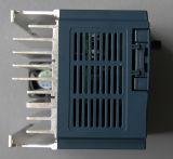 Regulador de múltiples funciones del motor del universal VSD de la serie de Encom Eds1000