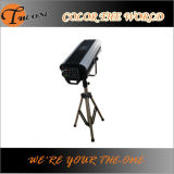 Seguire Spot per Wedding Stage Light