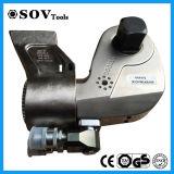 Chiave di coppia di torsione idraulica d'acciaio resistente alla corrosione dell'azionamento quadrato (SV11LB)