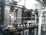 Macchina del processo di soffiatura in forma della bottiglia della soia dell'animale domestico con Ce
