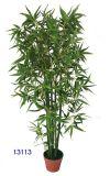 대나무 구 Lj 13113 5tr의 인공적인 플랜트