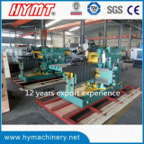 Type de support de BY60125C métal hydraulique formant la machine