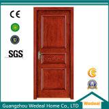 Porte de mélamine pour le projet avec la qualité (WDP3026)