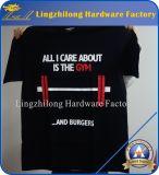 Hanes 남자의 Comfortsoft t-셔츠