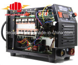 Zx7-200 Mosfet 170A gelijkstroom de Machine van het Lassen van de Omschakelaar van de Boog
