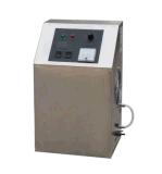 Qualitäts-und guter Preis-beweglicher Ozon-Generator