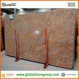 Wall&Floor 도와를 위한 인도 Mardura 금 화강암