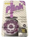 Kundenspezifische Plastikmaschinenhälften-Plastikblase (#C05)