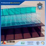 100%년 Lexan 폴리탄산염 PC 구렁 장 (HST PC01)