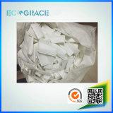 Kundenspezifische chemische industrielle pp.-flüssige Filter-Hülse