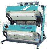 Máquina de classificação da cor do chá da tecnologia avançada