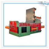 Prensa de alumínio automática da imprensa Y81t-2500 ferrosa