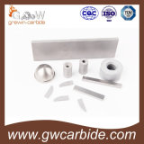 Инструменты карбида вольфрама