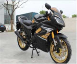 250cc New Motorcycle Racing Motorcycle