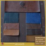 Unità di elaborazione Leather di modo per Shoe (S154)