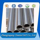 Precio del tubo del titanio del grado 5 de la alta calidad