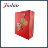 Дешевый вертикальный бумажный мешок с высоким качеством