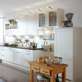 Ritz 2015の最も新しいデザイン現代台所家具