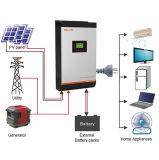 Inversor solar de alta frecuencia, onda de seno pura Wsppv18 - PK