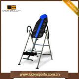 体操装置の練習の適性Ab機械