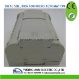 PLC Programmeerbaar Controlemechanisme af-20mr-D met/zonder LCD