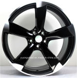 19, 벤즈를 위한 20inch Wheels After Market Alloy Wheel
