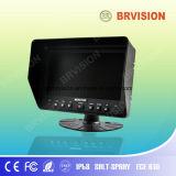 """7 """" TFT u. 2-CH eingegeben für Digital-Monitor"""