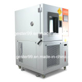 温度および湿気の試験装置(GT-C52)