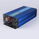 Inverseur pur 1000W 2000W 3000W 4000W 5000W 6000W de pouvoir d'onde sinusoïdale