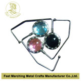Purse superiore Hanger, Custom Bag Hanger con Highquality