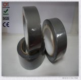 Pvc Flame Resistant en lead -Free Pipe Wrapping Tape