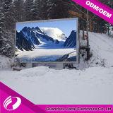 de OpenluchtHuur HD die van 5mm het Volledige LEIDENE van de Kleur Scherm van de Vertoning adverteert