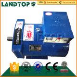 LANDTOP ST STC series alternador de escova de corrente alternada