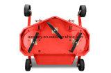 Горячая косилка отделкой серии сбывания FM для трактора