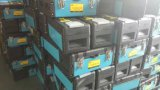 Qualität Metal Tool Cabinet mit Wheels (FY04A)
