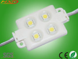 Module de l'injection LED d'ABS de SMD 5050 (HXD-5050ZC-02)