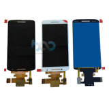 Hete Verkopende LCD van de Telefoon Vertoning voor Motorola Moto X3 met Aanraking