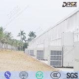 Modernes HVAC-Systems-industrieller Luft-Zustand mit Fabrik-Preis