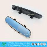 Registratore HD DVR, specchio di Rearview DVR, macchina fotografica Xy-888AV della macchina fotografica dell'automobile del magnetoscopio dell'automobile