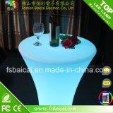 現代棒ライトLEDイベントの家具のイベント表