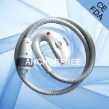 Enrugamento/Vasucular/Ce da máquina do IPL da E-Luz remoção do cabelo/acne (A7)