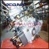 L'iniezione di carburante pompa Nj-Ve4/11e1800L024 per Isuzu 4jb1 Jmc