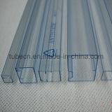Tube antistatique d'emballage pour le coupleur ou le connecteur