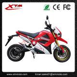 スポーツの大人1500Wの3000W電気オートバイ