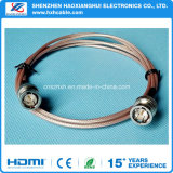 Цена по прейскуранту завода-изготовителя на Rg179 кабель 1.2m BNC коаксиальное с кабелем оплетки