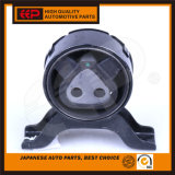 Gummimetallmotorlager für Toyota RAV4 52380-42020