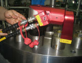 Square Drive hidráulico Wrench (S Series)