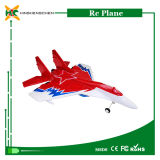 Großhandels-MIG-29 RC Plane mit LED Lights Cheap Sale