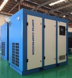 Fabrik-Quellelektrischer Luftverdichter